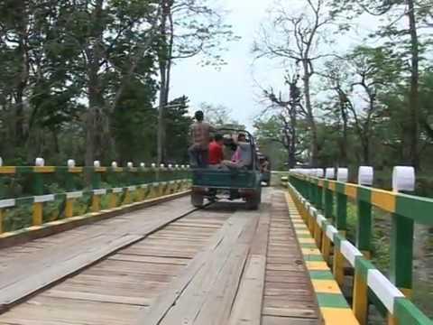 sunderbans West Bengal