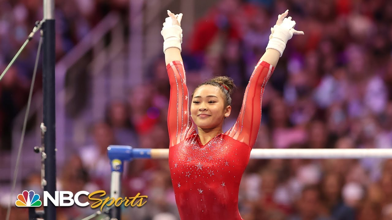 Team China claims 29 golds halfway through Olympic Games ...