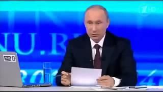 видео В Крыму граждане, бравшие кредиты...!!!