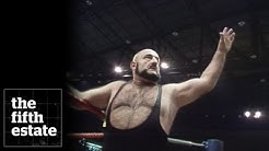 Wrestling's Mad Dog Maurice Vachon (1986) - the fifth estate