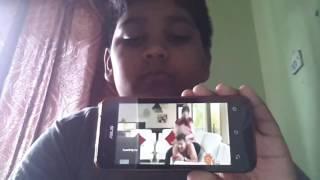 Bogan Senthoora Official Song Reaction | Jayam Ravi | Arvind Swami | Hansika | D.Imman | Feb 2