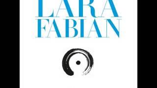 Lara Fabian - Amourexique (3º)