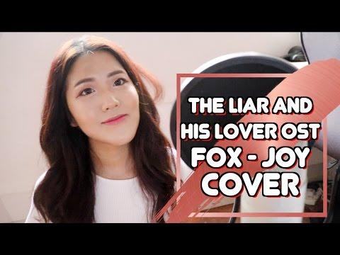 여우야 (Yeowooya/Fox) by 조이 (JOY) Cover | thatxxRin