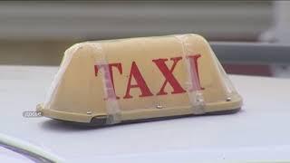 Таксистов могут обязать сдавать экзамены
