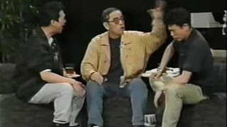 浜田6万点の真相.