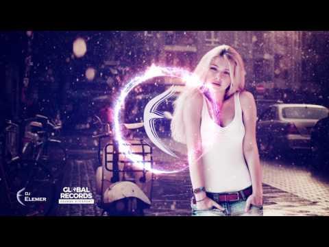 G Girls - Milk & Honey (DJ Elemer Remix)