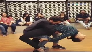 Yeah Baby | Garry Sandhu | Dance Cover | Superb dance video 👌👌😊😊 | B-Town Bhangra 2018