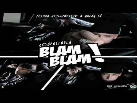 cosculluela blam blam banashare