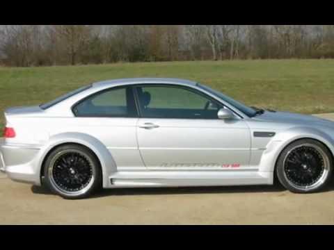 BMW 330D E46 M57D30   Review   Обзор - YouTube
