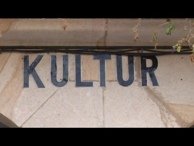 Kultur taldeentzako 43000 euro bideratuko dira