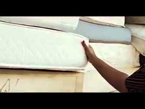 Latex Foam- You Dey Do Yourself - GHANA TVC