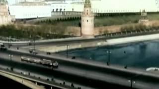 Документальный фильм Василий Сталин