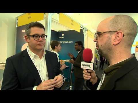 Mark Ritson talks marketing misconceptions at MWL 2016