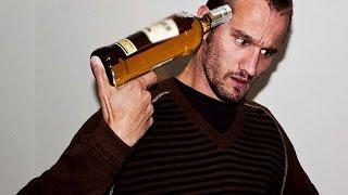 Как лечить алкоголизм в казахстане
