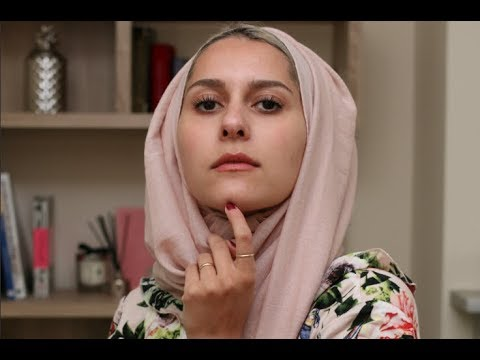 Your Average Muslim | Full Documentary