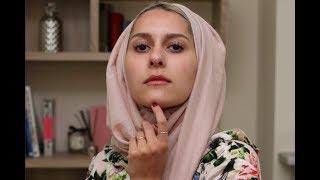 Your Average Muslim | Full Documentary