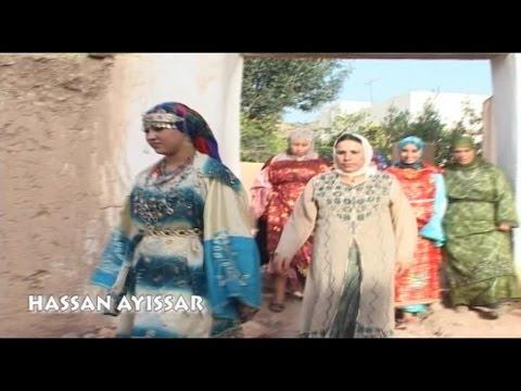 AYSSAR TÉLÉCHARGER 2011 HASSAN