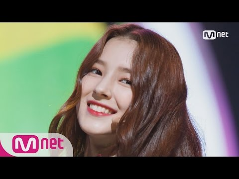 [MOMOLAND - Wonderful love] KPOP TV Show | M COUNTDOWN 170511 EP.523