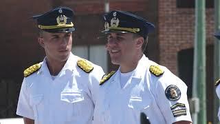 Se lanzó el Operativo Verano Azul con 269 oficiales, 30 cadetes y 1.167 efectivos