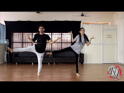 Lift Teri Bandh Hai Song | Judwaa 2 | RAJ...