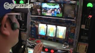 ニコナニ動画#11 ラッシー&マコト@ニコニコ寝屋川店(中編) thumbnail