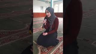 Allahumme salli ala Muhammed (Hor Isa Beg) mp3