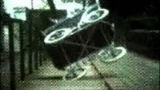 田中麗奈トレーラー映画「玩具修理者」 rena tanaka.