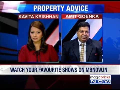 Is Ambernath East a good investment bet? - Property Hotline