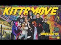 KCLIQUE  KITTAMOVE OFFICIAL MV