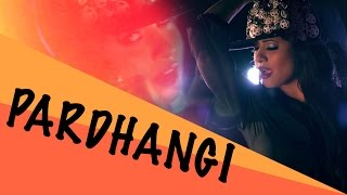 Pardhangi | miss pooja feat.muzical doctorz | latest punjabi songs 2014