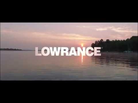 Lowrance StructureScan 3D - 15 Second Spot