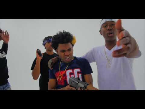 Rich Niggaz Ft. Go Yayo - Pressure (Music Video) Shot By: @HalfpintFilmz