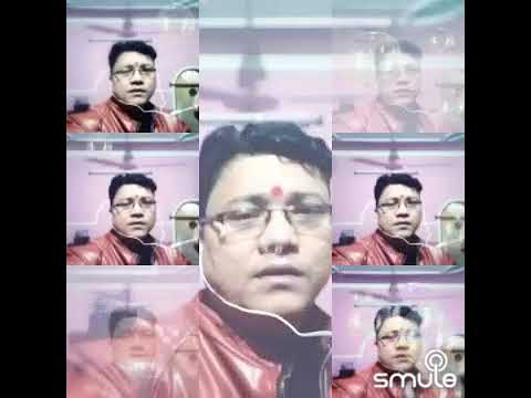 Uditnarayan Voice Copy,jadu Bhari Aankho Wali Suno