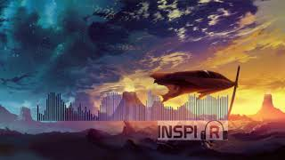 Our try to electro music Instagram - inspirecords.