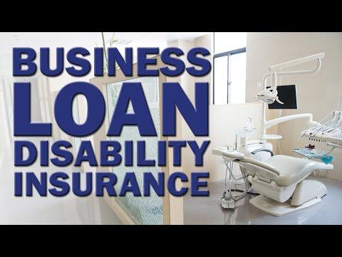 bank-loan-disability-insurance