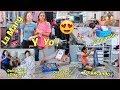 GALLETAS EN 1 PASO  CHOCO CHIPS  MIS PASTELITOS - YouTube