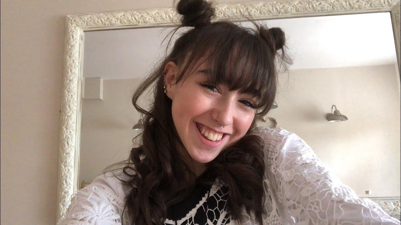 Top Female TikTok Influencers In The UK