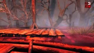 Vapour: Part 1 Walkthrough Part 1 PC - HD [1080p/60fps]