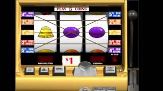 Gaming - Golden Nugget: Las Vegas Style Casino Gambling