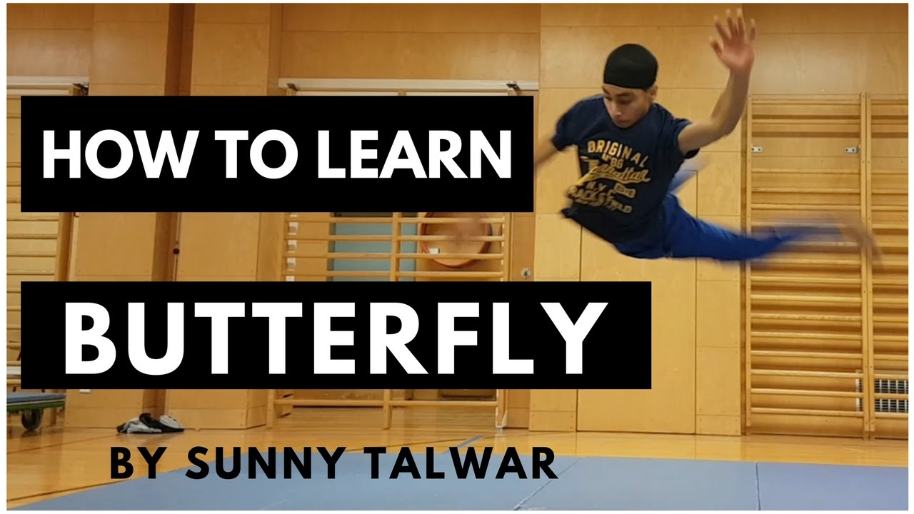 Communication on this topic: How to Learn Gatka, how-to-learn-gatka/