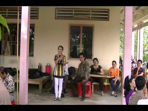 tuong cuop si tinh.wmv