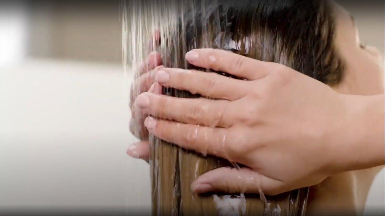 Novinka pre vaše vlasy: Gliss Split Ends Miracle