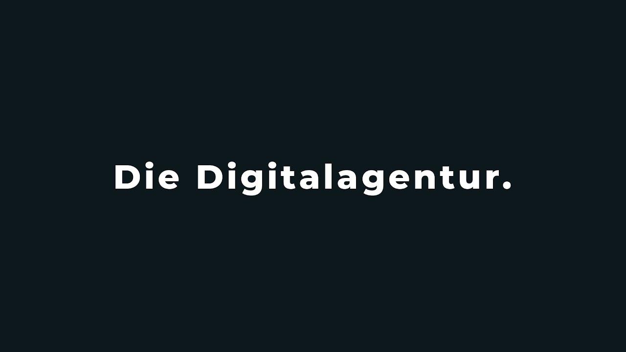 Die Internetagentur München Traunstein Dgtls