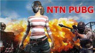 Top PUBG Game Hot Nhất || Đường Đua Tử Thần ( Top PUBG Top Hot Games || Death Race )