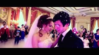 Свадьба в Дагестане. Арсен и Гуля