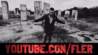 Смотреть клип Fler - Schutzengel