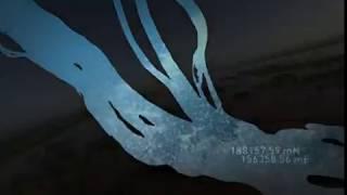 Меконг: душа реки | Discovery Channel