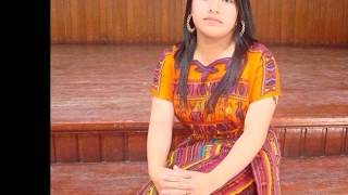 Marimba De Santa Eulalia/Huehuetenango/ Clasicas en CD [ Musica De Guatemala