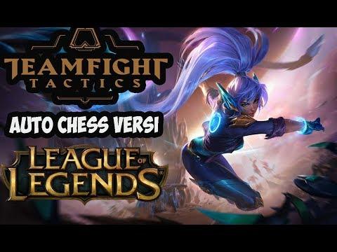 setelah-dota,-league-of-legends-juga-buat-game-auto-chess!-teamfight-tactics
