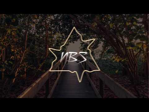 jim-yosef---let-you-go-[nbs-release]